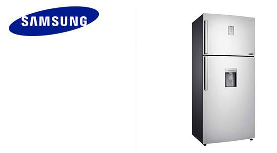 Assistência Técnica Frost Free Samsung